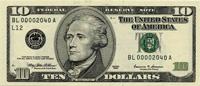 10_dollar_bill.jpg