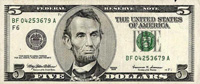 five-dollar-bill.jpg