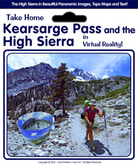 kearsarge_and_high_sierra_cover.jpg