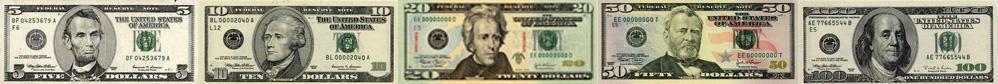 money_banner.jpg