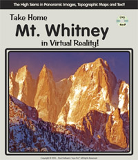 mt_whitney_cover.jpg
