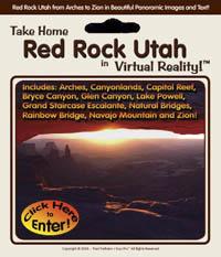 red_rock_utah_front.jpg