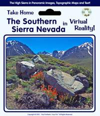 southern_sierra.jpg