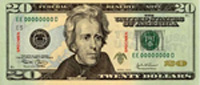 twenty-20-dollar-bill.jpg